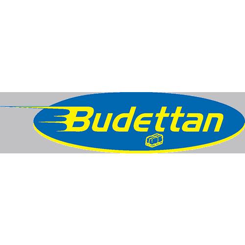 Budettan