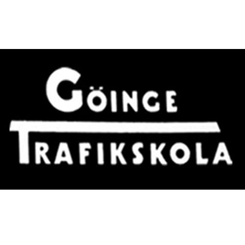Göinge Trafikskola