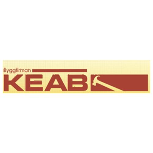 Byggfirman KEAB