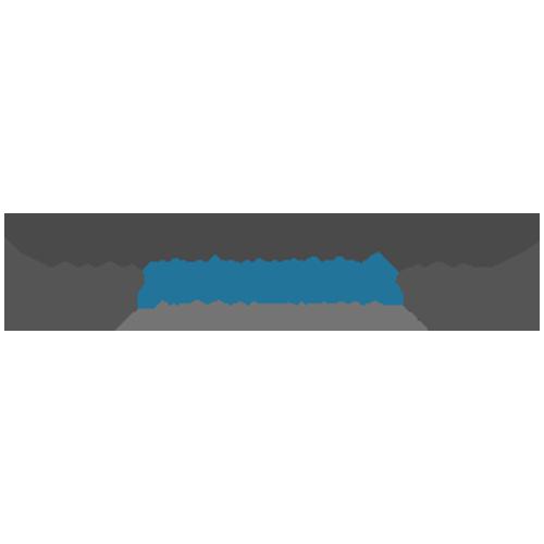 Mandelholms Advokatbyrå
