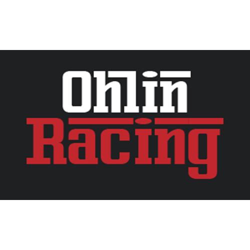 Ohlins Racing