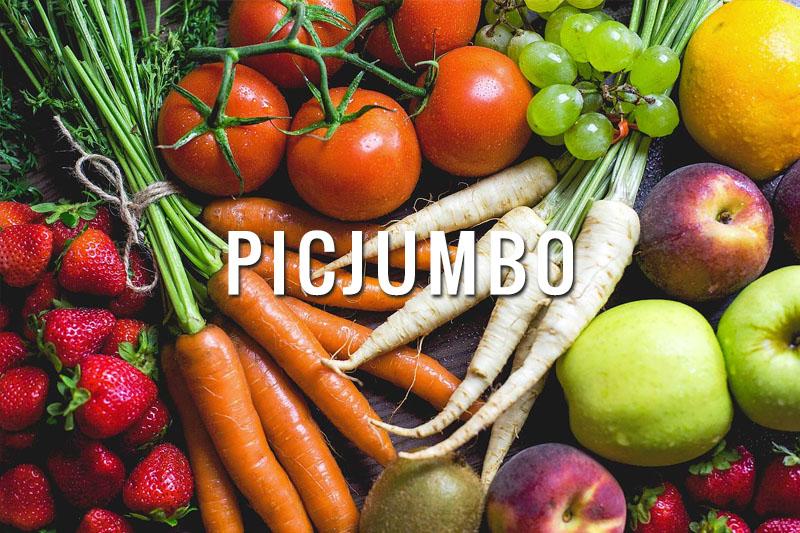 Gratis bild på grönsaker från sajten Picjumbo