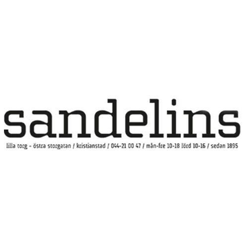 Sandelins