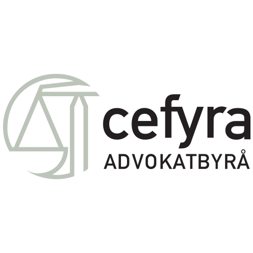 Cefyra Advokatbyrå