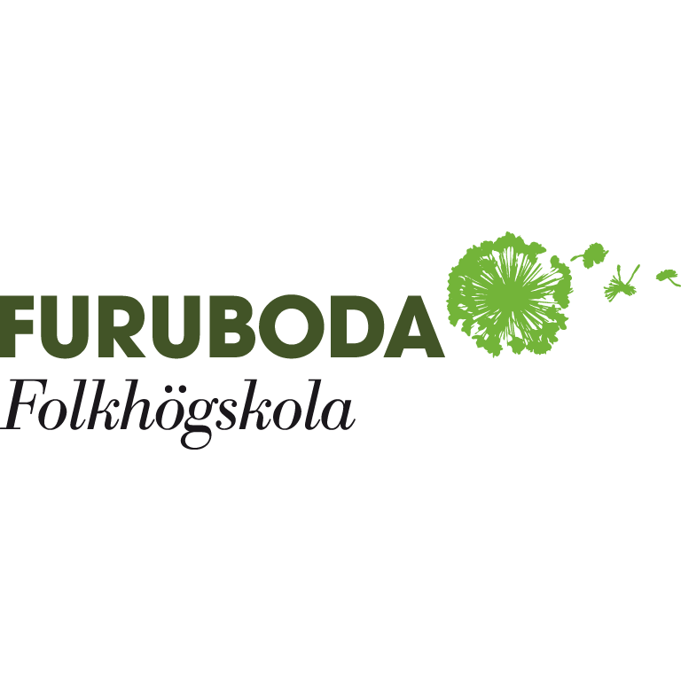 Furuboda Folkhögskola